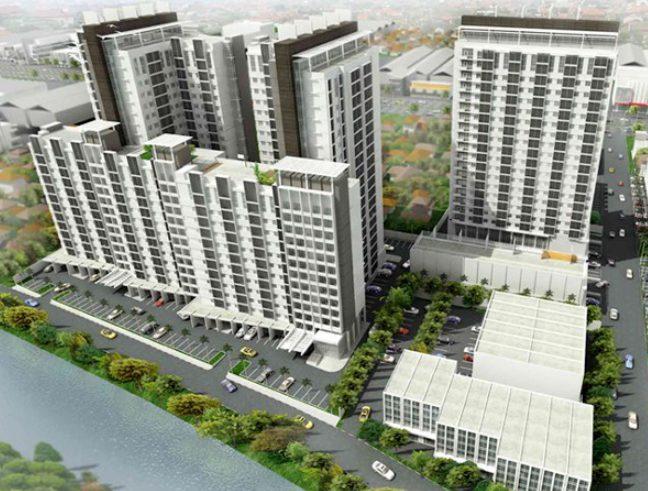 Apartemen-Puri-Park-View
